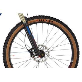 """NS Bikes Eccentric Lite 1 29"""" dark blue"""